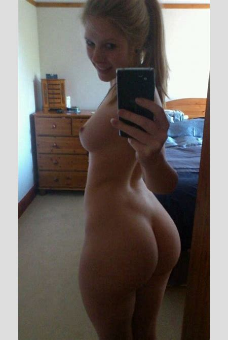 Sexy Selfies – Part 2