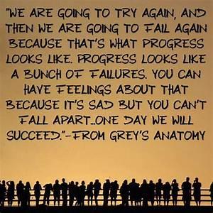Inspirational Quotes Greys Anatomy. QuotesGram