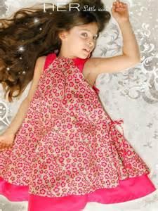 robes mã re du mariã tuto couture fille 10 ans
