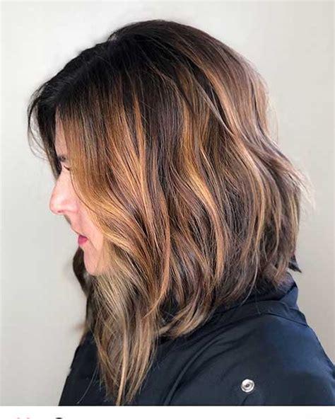 super short haircuts  women  short haircutcom