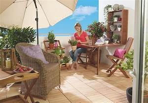 die besten obi inspirationen fur terrasse und balkon With garten planen mit berlin hotelzimmer mit balkon