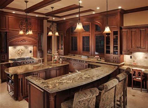 Kitchen Gadgets Naples Fl by Luxury Kitchen Home Design Home Home Decor
