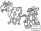 Ox Coloring Musk Tin Pages Getcolorings Printable Wizard Cartoon Oz Getdrawings sketch template