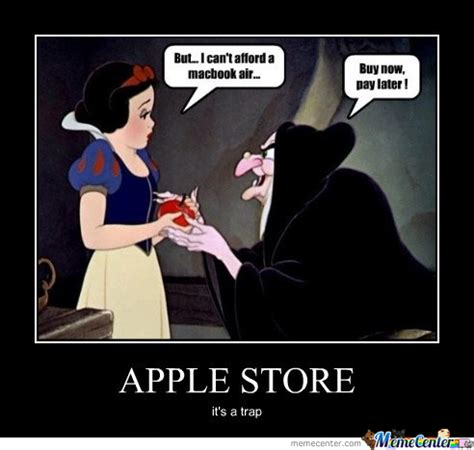 Apple Memes - apple store memes best collection of funny apple store pictures