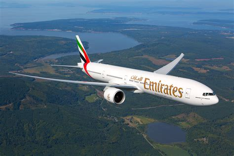 range of 777 300er josanne cassar emirates new class product to be unveiled in november