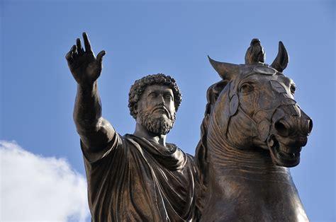 famous quotes  roman emperor marcus aurelius