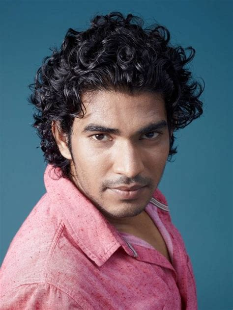 Guys Curly Hairstyles by 40 Modern S Hairstyles For Curly Hair That Will