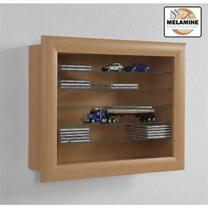 Wall Mounted Display Cabinets, Massive UK SALE - FIF Blog