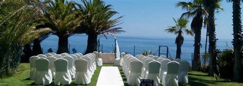 weddings  pestana viking  portugal  married
