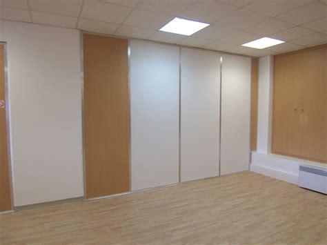 hauteur d un bureau standard les cloisons pleines toute hauteur aluminium espace