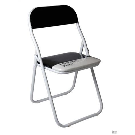 folding chair pantone seletti shopping online