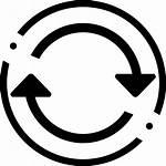 Icon Automatic Operation Svg Onlinewebfonts