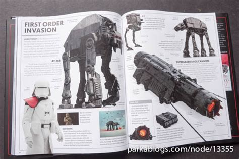 siege dictionary book review wars the last jedi the visual dictionary