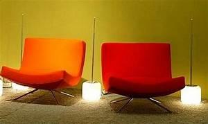 lampe aware With tapis de yoga avec canapé convertible ligne roset