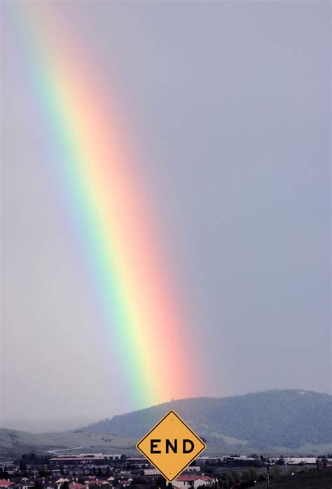beautiful rainbow pictures   images