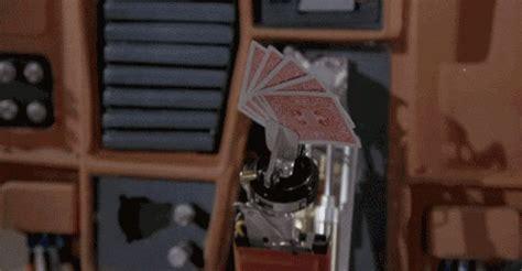 Poker Dan Segala Macamnya