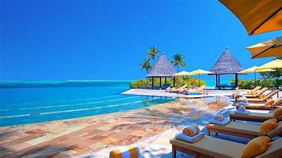 Tropical Villa Laguna Resort Inmuebles Ocio Caribe