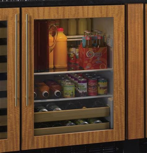 zdbihii monogram beverage center monogram appliances