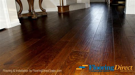 wood flooring installation  garland flooring direct