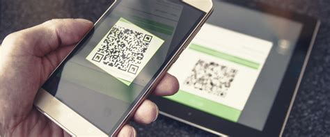 qr code fraud  result    stolen bitcoin