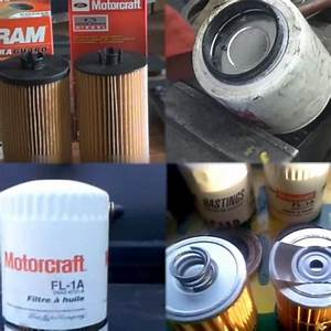 01 Ford F550 7 3 Fuel Filter Location