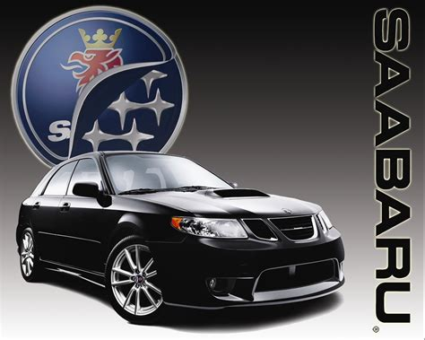 how to learn about cars 2005 saab 42072 on board diagnostic system 1000 images about saab 9 2x aero on logos cars and wheels