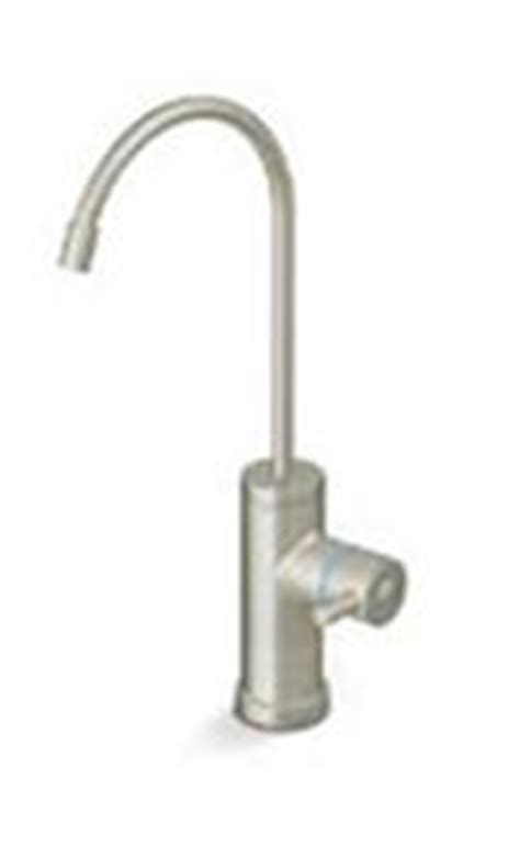 tomlinson 1020896 tomlinson water faucets reverse