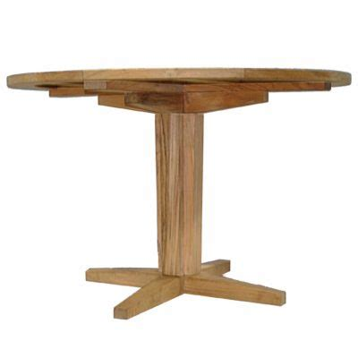 round table richmond parkway dining tables archives summer classics