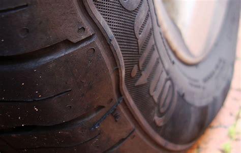 drive   bubble   tire