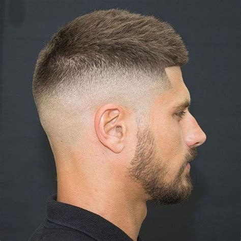 Hair Cut by 21 High And Tight Haircuts 2019 Best Hairstyles For