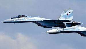 US imposes sanctions on China for buying Russian weapons ...