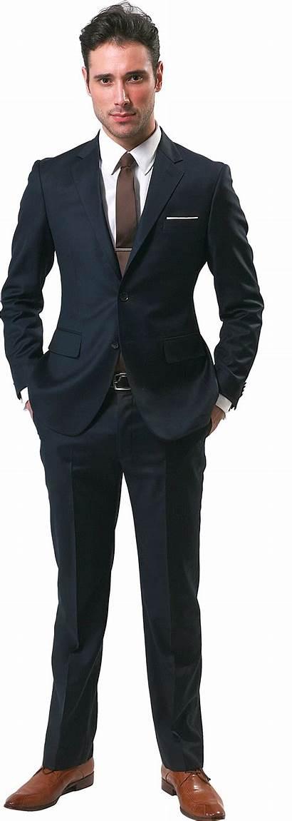Businessman Transparent Pluspng Hq