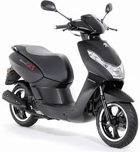 Peugeot Scooter 50 : peugeot kisbee rs quand l 39 urbain se fait sportif ~ Maxctalentgroup.com Avis de Voitures