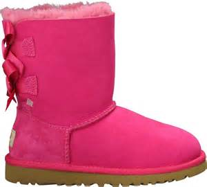 childrens ugg slippers sale ugg bailey bow boots 159 99 and free shipping superlamb