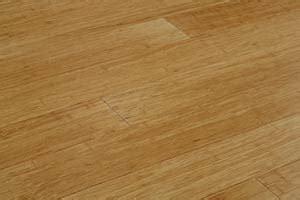 teragren bamboo flooring dealers portfolio naturals teragren solid wide plank strand