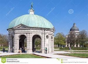 Dome House Deutschland : hofgarten munich germany editorial stock photo image ~ Watch28wear.com Haus und Dekorationen