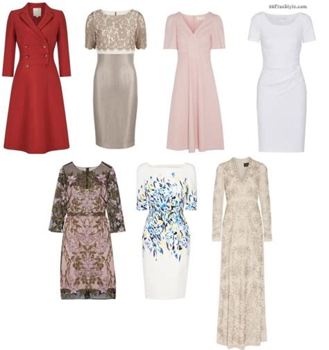 midi jumper dress how to dress like the duchess of cambridge