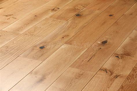 solid oak flooring lacquered finish solid oak flooring wood flooring easystepflooring