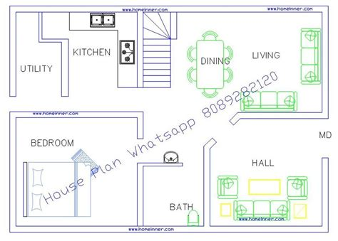 Design House Plans For Free by Today We Are Showcasing A Kerala House Plans Designs Free