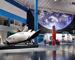 25+ best ideas about Space center on Pinterest | Nasa ...