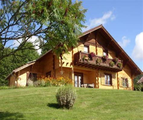 chambre d hote frontiere espagnole louer maison frontiere suisse ventana