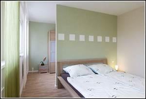 Schlafzimmer Schalldicht Machen : schlafzimmer begehbarer schrank schlafzimmer house und dekor galerie vgax1q14rd ~ Sanjose-hotels-ca.com Haus und Dekorationen