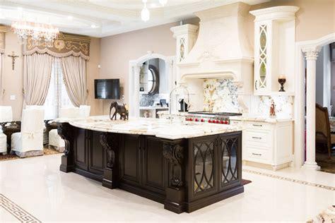 custom kitchen cabinets mississauga custom kitchen oakville kitchen cabinets burlington 6370