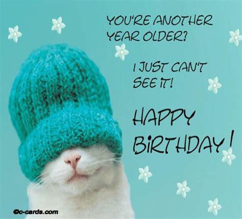 1058 Besten Happy Birthday Bilder Auf Pinterest