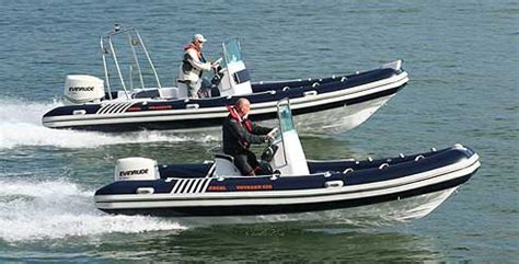 Rib Boat Equipment by Ribss Rigid Boats Accessories Options From