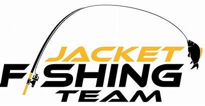Fishing Team Perham Jacket Yellowjacket