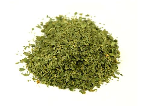 kitchen gift ideas parsley savory spice