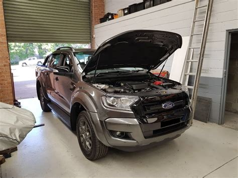 newrangernet  ford ranger forum   discussion