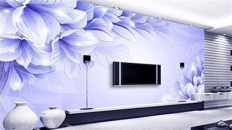 wallpaper  walls  india wallpaper design