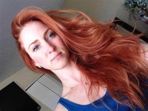 loreal hair dye ideas  pinterest red hair dye